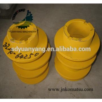 pc130-8 excavator bucket spacer 202-70-64250