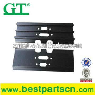 PC60-7,PC71 grouser shoes, width 450mm