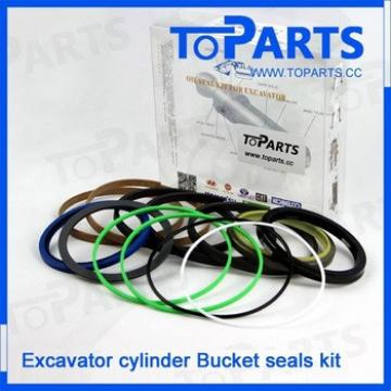 Boom cylinder seal kit PC200,PC100,PC120,PC130,PC150