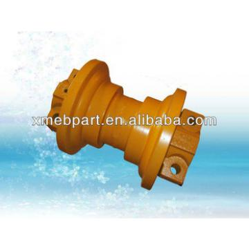 excavators and bulldozers undercarriage parts /track roller bearing/excavator track roller PC60-7