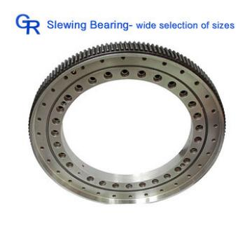 PC60-6(76Z),PC60-6,PC60-6,PC60-7,PC60-6,PC50-7,PC60-6 slewing bearing
