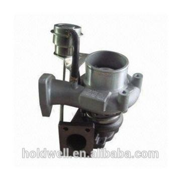 HOLDWELL High Quality turbocharger 6208-81-8100 49377-01610 fit for PC130-7 SAA4D95LE-3