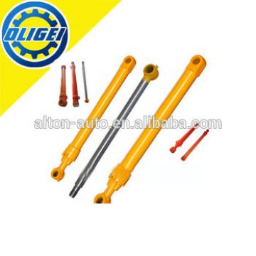 707-01-0E490 boom cylinder for excavator PC160-7