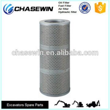 Excavator Hydraulic Filter 07063-01100 For PC130-6 Engine