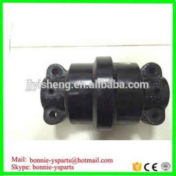China factory supply PC60 track roller excavator PC60-7 track bottom roller