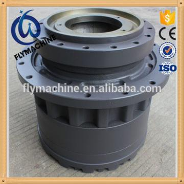 PC130-7 PC120-6 Excavator Final Drive Travel Reduction Gearbox 203-60-63111