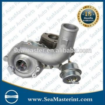 Hot sales!!European Standard turbocharger for PC130-7 TD04L SAA4D95LE-3 Part No.6208-81-8100/49377-01610