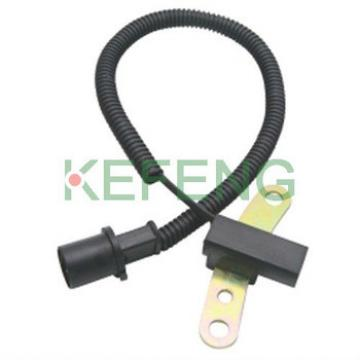 KF-02008 Crankshaft position sensor 53009954 for JEEP CHEROKEE WRANGLER COMANCHE