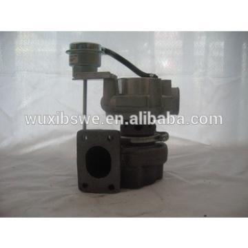 turbocharger for sale TD04-10T Turbo charger for Mitsubishi&Komatsu 4BT3.3 Engine PC130-7 6205-81-8270 49377-01601 49377-01600