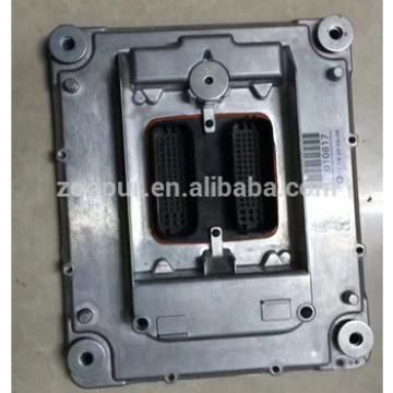 Competitive price excavator control board PC-6 pc100-6 PC130-6 pc200-6 controller control panel 7834-21-6000