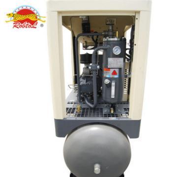 Japan excavator air compressor 20Y-979-6121 Air compressor for PC130-7 PC160-7 PC210-7 PC220-7 PC450-7