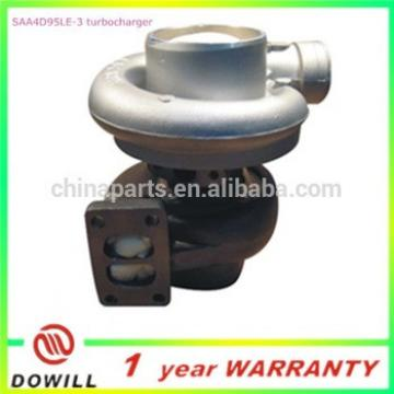 manufacture 6208-81-8100 turbo charger PC130-7