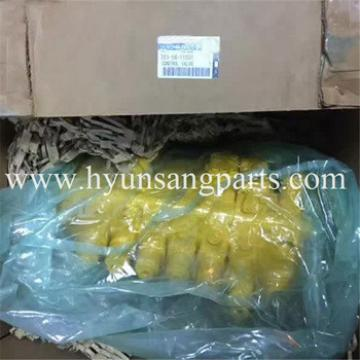 HYDRAULIC CONTROL VALVE FOR 723-56-11501 PC130-7