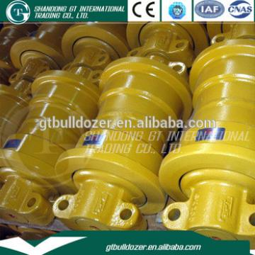 PC60-6 PC60-7 PC75UU-1 PC75UU-2 track roller for undercarriage parts