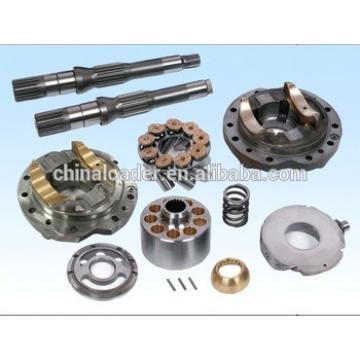 HPV75 Hydraulic Pump Parts for PC60-7