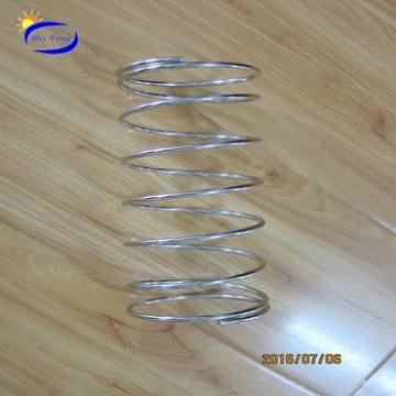 Best selling products tension coil spring manufacturer for cleaning teeth
