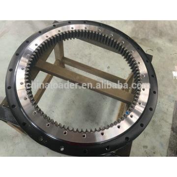 PC160-7 Slew Ring (99T) PC160-7 slewring bearing (99T) slewing ring bearing