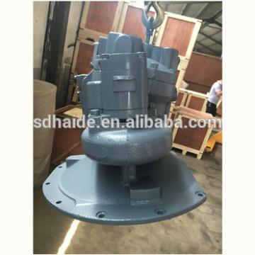 Excavator Hitachi EX400 main pump EX400-5 hydraulic pump