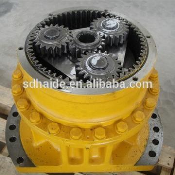 Excavator PC210 PC210-7 Swing Reducer PC210-7 Swing Gearbox