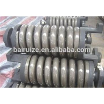 PC210 recoil spring assy,track adjuster,PC120,PC130-6,PC140,PC150-5,PC160,PC180,PC200-6,PC220