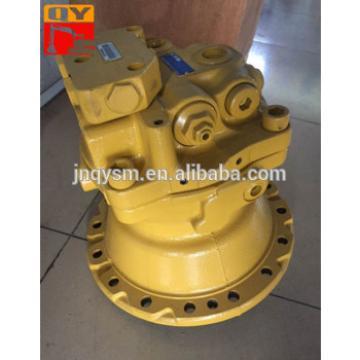 MSF-85P swing motor PC160-7 rotary motor machinery