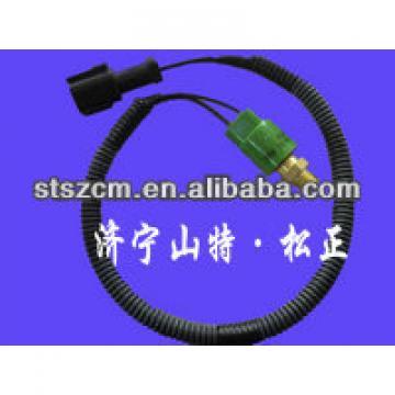 7861-93-3320 20Y-979-6161 ND170400-4670 pc130-7 electrical sensor ass'y