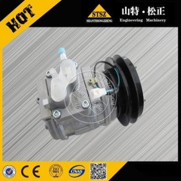 PC200-8 Air Compressor 20Y-979-6121