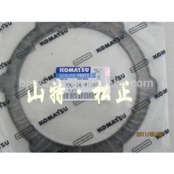 Hot sales PC130-7 excavator parts under carrige parts washer thurst 09233-12920