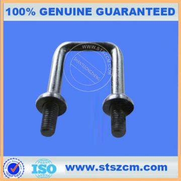Hot sales PC130-7 operator parts excavator part striker 20Y-54-51321