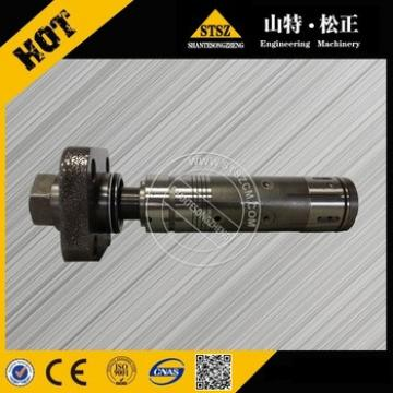Construction machinery parts PC130-8MO PC valve assy 708-3D-04610 made in China