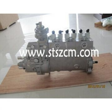 Apply excavator parts PC130-8MO injector assy 6271-11-3100 best sales
