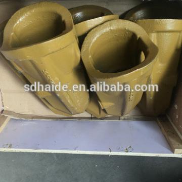 Excavator Parts K50RC-B Tooth