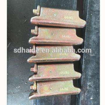 Excavator Parts KP50C Pin