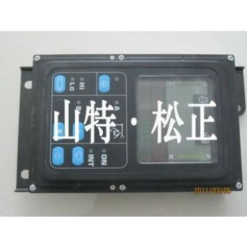 PC130-7 Monitor 7835-10-5000 for Excavator