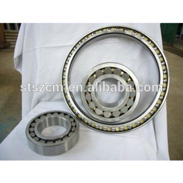 PC130-6 travel motor bearing TZES100-250-A