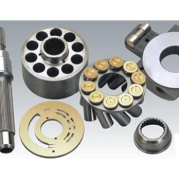 ball guide for doosan hydraulic pump,doosan excavator engine parts for DH150LC-7 DH80 DX140LC DX15 DX160LC