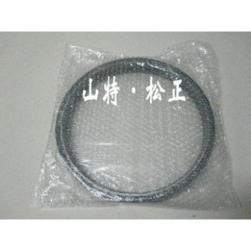 Hot sales PC130-7 swing circle parts excavator part seal 203-25-62130