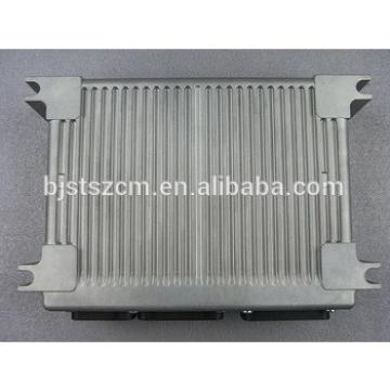 PC130-7 excavator part of controller in operatator's cab 7835-26-5000/7835-26-5001 whole sale price in stock