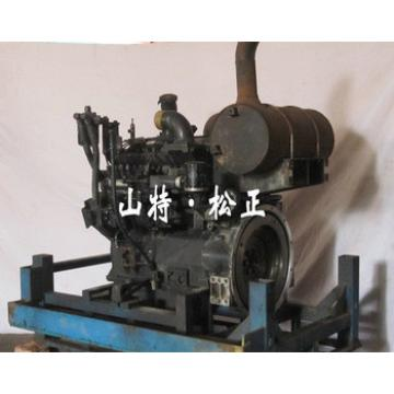 Japan brand Engine Parts for PC130-7, Japan brand Engine Spare Parts, Japan brand PC130-7 Parts