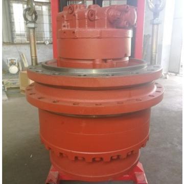 301A2-1150 301A21150 excavator travel motor SH300-2 Sumitomo final drive