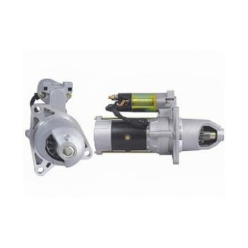 Apply to PC130-7 starting motor 600-863-3210 excavator parts wholesale price