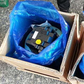 KAA1132 Link Belt excavator travel motor 75 Link-Belt Spin Ace final drive