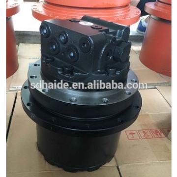 YC50-8 Excavator Travel Motor Device YC50-8 Final Drive