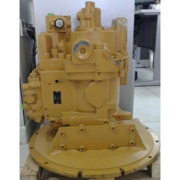 247-8992 2478992 main hydraulic pump 330D hydraulic pump