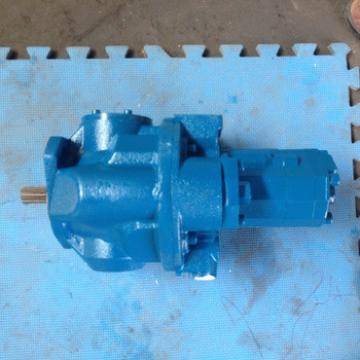 AP2D21LV1RS6-985-1 Rexroth main pump AP2D21 Uchida hydraulic pump