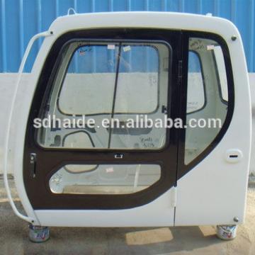 Sumitomo SH200 SH200A3 SH200-3 operator cab / cabin excavator parts for sale, 1690x960