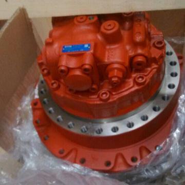 SK235 final drive travel device SK260 hydraulic motor Kobelco LQ15V00020F1