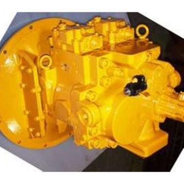 272-4668 2724668 hydraulic main pump 330D hydraulic pump