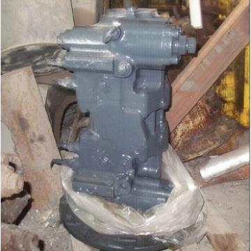 PC200-6 PC210-6 main hydraulic pump 7082L00440 pump 708-2L-00440
