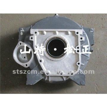 relief valve ass'y 723-40-91600 for Pc400-7,excavator relief valve ass'y
